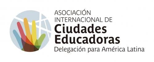 Espacio Virtual de la Delegación para América Latina de la AICE
